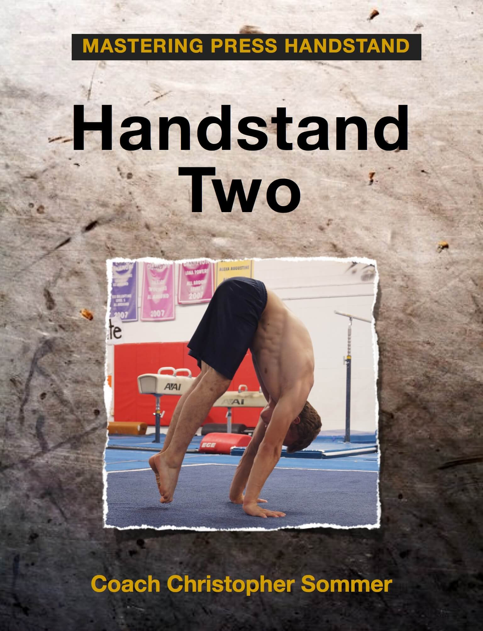 gymnastic bodies stretch series pdf
