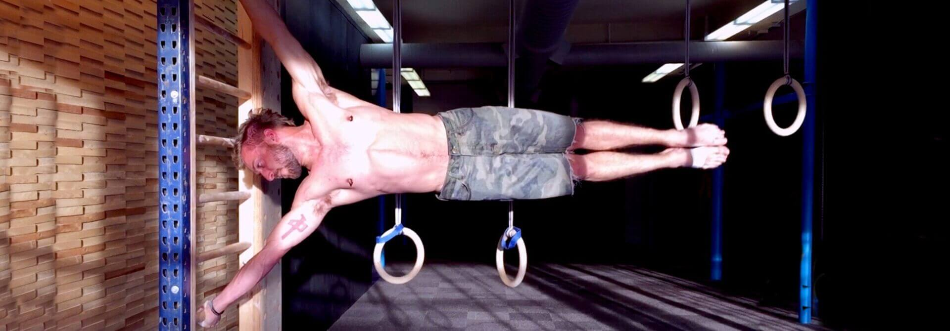 Obliques The Missing Link In Your Core Gymnasticbodies
