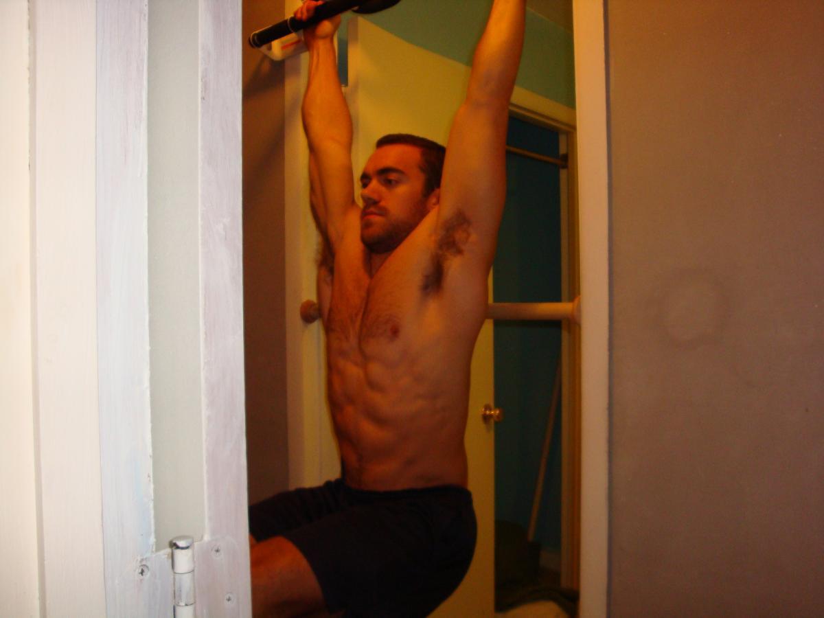 gymnastic bodies foundation one pdf