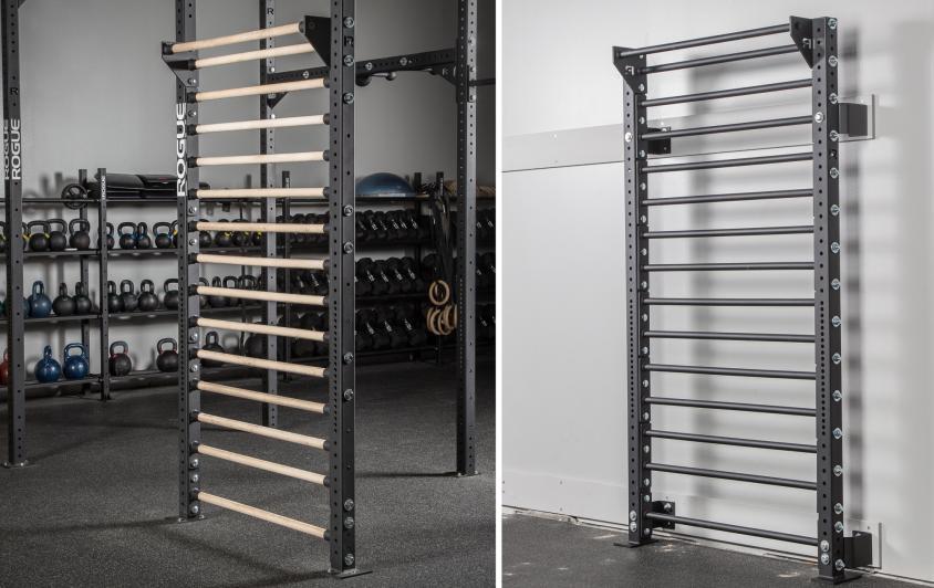 new-stall-bars-h2.jpg