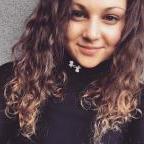Randia Pawlukiewicz