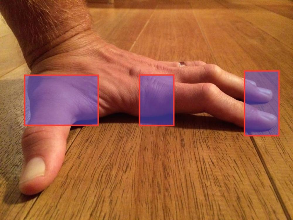 ruka-na-zemi-ve-stojce-diagram-1024x768.thumb.jpg.b531f27ea9ae80b72f1c87dfb87c2f62.jpg