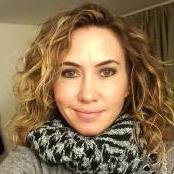 Roxana Lien