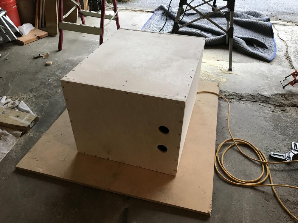 Plyo-box1.png