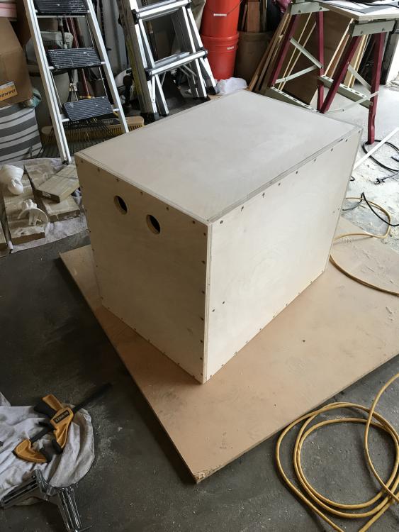 Plyo-box2.png