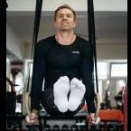 Botond Orban