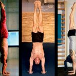 A Great Handstand is Not by Accident 2