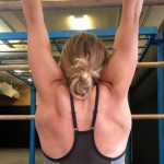 Freedom to Press: How to Maximize Shoulder Stability