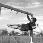 gymnastics for climbing strength