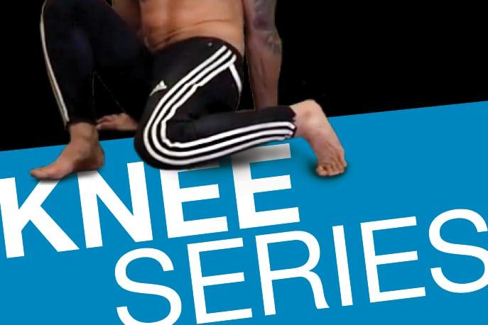 Knee Series