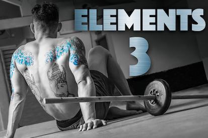 Elements 3