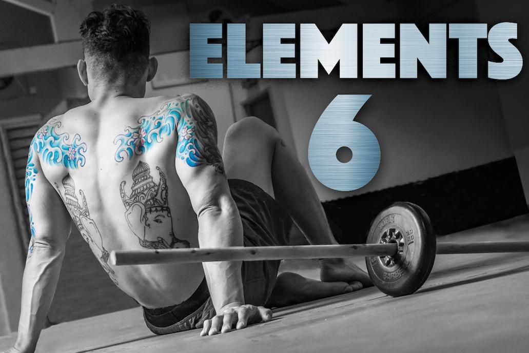 Elements 6