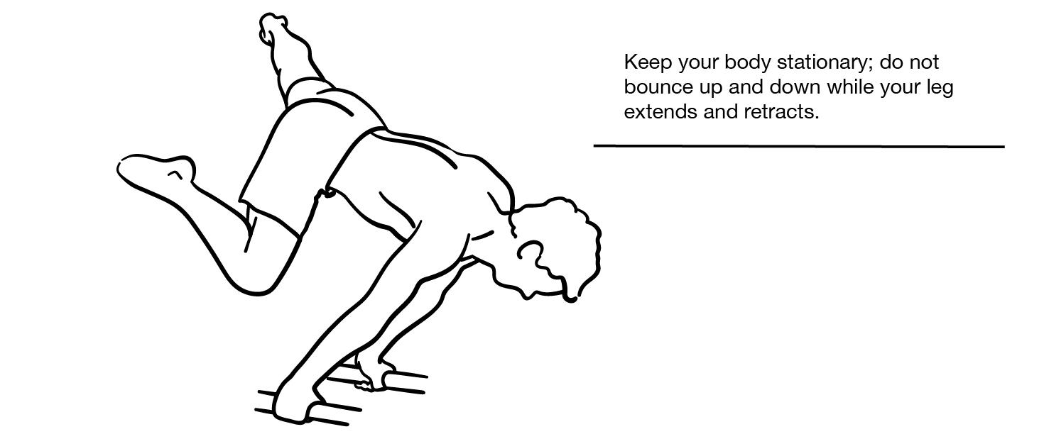 Gymnasticbodies
