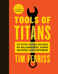 Welcome tim ferriss listeners gymnasticbodies tools of titans fandeluxe Image collections