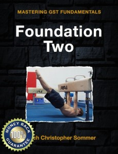 Foundation Two