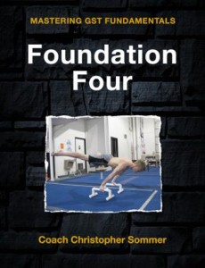 Foundation Four